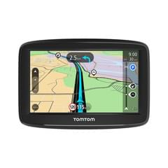 TomTom Start 42EU Lifetime Maps