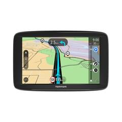 TomTom Start 62EU Lifetime Maps