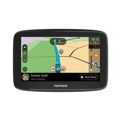 TomTom GO BASIC 5 EU45 Lifetime Maps